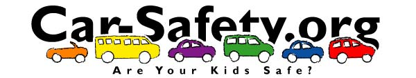 Car-Safety.Org: Buying Guides for the Safest Carseats & Family Vehicles